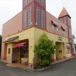 渋川市の洋菓子店「パティスリーレスポワール」のケーキやクッキーなどおすすめ商品を紹介♪